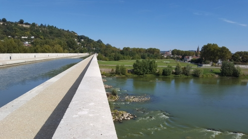 Pont-canal-agen-canalfriends
