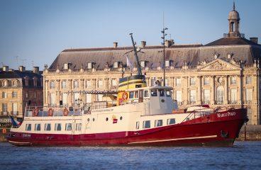 """Bons plans """"bateau"""" 2021 de Canalfriends"""
