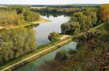 4. Connaissez-vous le territoire de Val de Garonne, entre canal et fleuve ?